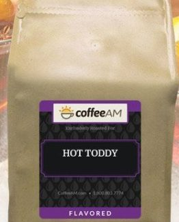 coffee-flavored-hottoddy